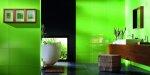 Kolekcja płytek Colour Green